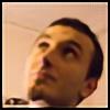 frouny's avatar