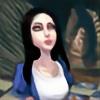 Froyd1's avatar