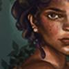 froykanok's avatar