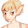 froyredhead's avatar