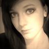 Froz3nBlue's avatar