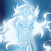 frozen--phoenix's avatar