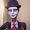 frozen-chica's avatar