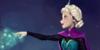 Frozen-Comics's avatar