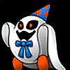 Frozen-Doopliss's avatar