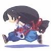 frozen-eclipse's avatar