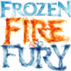 Frozen-FaF's avatar