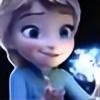 Frozen-Fangirl's avatar