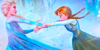 Frozen-Freaks's avatar