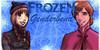 Frozen-Genderbend