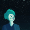 Frozen-Ice-Tea's avatar