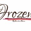Frozen-Images-ByKM's avatar