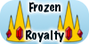 Frozen-Royalty