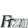 Frozen-TC's avatar