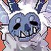 Frozen-Yeti's avatar