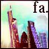 frozenamber's avatar