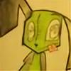 FrozenAngel84's avatar
