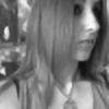 FrozenAngel96's avatar