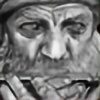FrozenArk's avatar