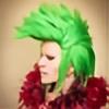 FrozenArtis's avatar