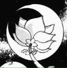 frozenblade0126's avatar