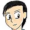 FrozenBox's avatar