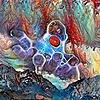 Frozencapsule's avatar