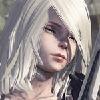 FrozenConstellation's avatar
