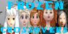 FrozenCrossovers's avatar