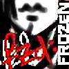 frozendamage's avatar