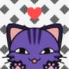 FrozenDiamond267's avatar