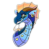 FrozenDragonHeart's avatar