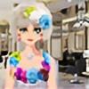frozendreamz09's avatar