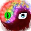 FrozenDS's avatar