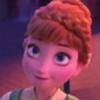 frozenelsaolafanna's avatar