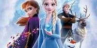 FrozenElsaSnowQueen's avatar