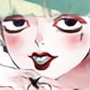 FrozenEra's avatar