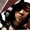 frozeness's avatar