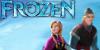 FrozenFanclub's avatar