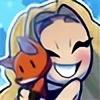 FrozenFanta's avatar