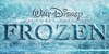 FrozenFanz's avatar