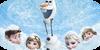 FrozenFC's avatar