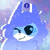 FrozenFeelingz's avatar