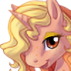 frozenfilly's avatar