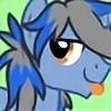 frozenfire100's avatar