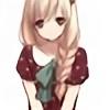 Frozenfire19's avatar