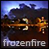 FrozenFirePhoto's avatar