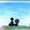 FrozenFlower95's avatar