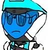 FrozenFortune's avatar