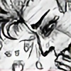 frozenfoxfire's avatar